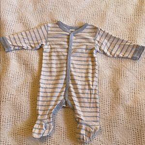 Coccoli baby boy pajamas